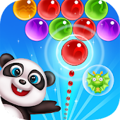Bubble Shooter 2017 New