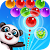 Bubble Shooter 20  New file APK for Gaming PC/PS3/PS4 Smart TV