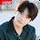 ⭐ BTS - Jungkook Wallpaper HD 2K 4K Photos 2019
