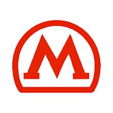 Tbilisi Metro (Subway) Download on Windows