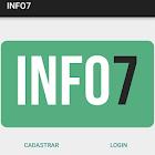 INFO7 icon