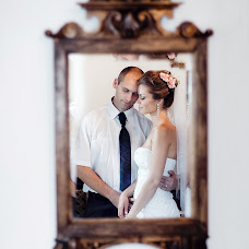 Wedding photographer Aleksandr Sobolevskiy (Sobolevsky). Photo of 17.05.2015