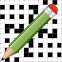 Crossword Solver II icon