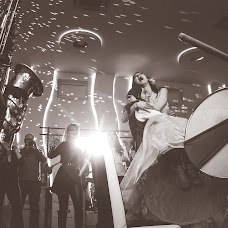 Wedding photographer Zoran Marjanovic (Uspomene). Photo of 07.02.2018