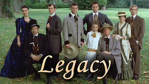 Legacy thumbnail
