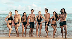 Ex On The Beach - Norge (12)