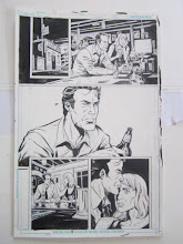 Photo: Issue #1 Page 8 $60