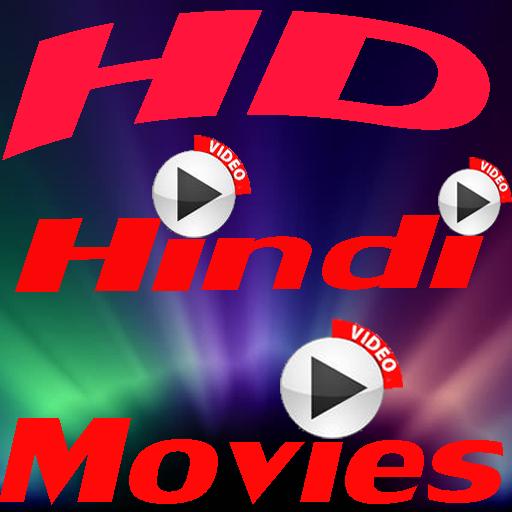 HD Bollywood Movie