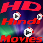 HD Bollywood Movie