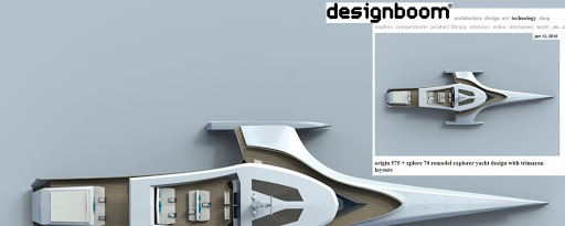 design-boom