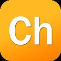 인스밸리 어린이보험 & 보험비교 icon