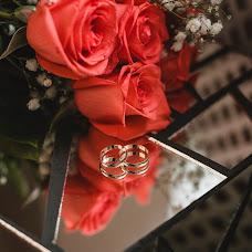 Wedding photographer Liza Golovanova (pirojika). Photo of 07.04.2018