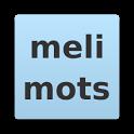 Melimots icon