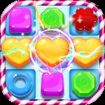 Jelly Blast Icon