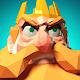 GrimmHeroes (game)