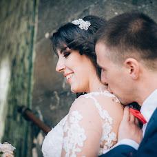 Wedding photographer Vladimir Egupov (eVaFOTO). Photo of 27.10.2015