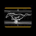 Mustang Encyclopedia icon