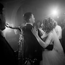 Wedding photographer Ruslan Shigapov (shigap3454). Photo of 31.05.2018