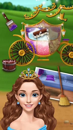 Princess Gloria Horse Club