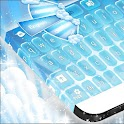 tastiera SkyBlue icon