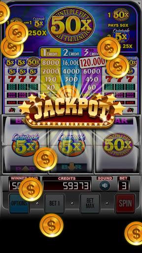 casino costa rica Casino