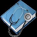 Diseases & Disorders FREE icon