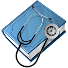 Diseases & Disorders FREE v1.1 Ad Free