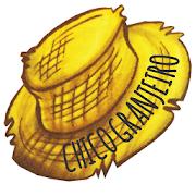 Chico Granjeiro - Hortifruti