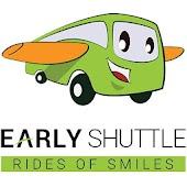 Tải Early Shuttle miễn phí