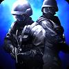 Modern Strike Online: pvp bullet waffen spiel