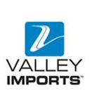 Gordy at Valley Imports APK