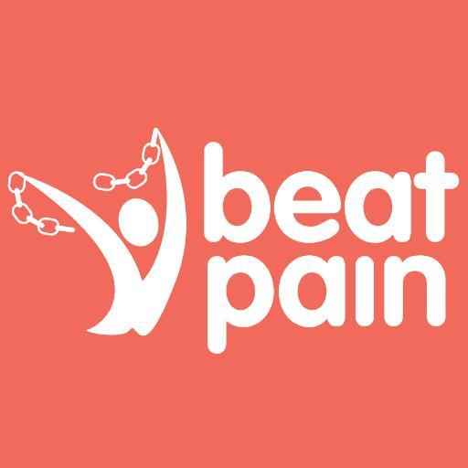 beat pain