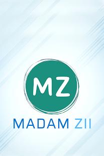 Madam Zii : Be Madam Zii, Best Reseller App for PC-Windows 7,8,10 and Mac apk screenshot 5