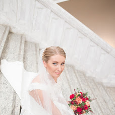 Wedding photographer Yurchenko Alesya (Alesja). Photo of 28.04.2015