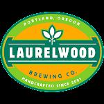 Laurelwood Plasma Blaster Kettle Sour