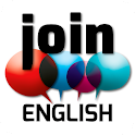 Join English icon