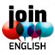 Join English