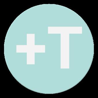 Download Logo Maker Plus Graphic Design Generator