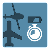 Flight Time Calculator