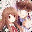 Romantic Di.. file APK for Gaming PC/PS3/PS4 Smart TV