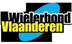 LogoWBV.PNG