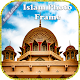 Islam Photo Frame / Islam Photo Editor Download on Windows