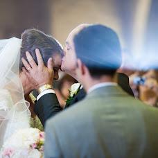 Wedding photographer Didier Bouchereau (bouchereau). Photo of 15.08.2014