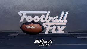 Football Fix thumbnail