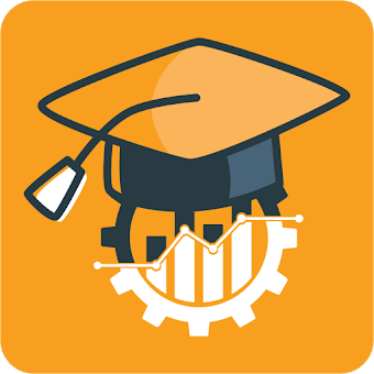 Mod Hacked APK Download Engineering University Papers & Notes 2 2 5