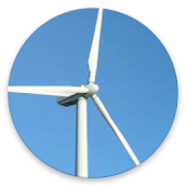V-SCADA Windmill IOT Real time Energy data