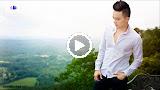 Lối Nhỏ Vào Đời - Cao Thái Sơn