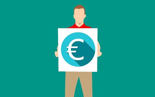 ¿Necesitas dinero rápido? Los préstamos son tu mejor opción