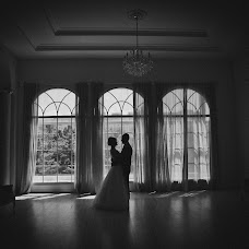 Wedding photographer Yuriy Bogyu (Iurie). Photo of 08.06.2018