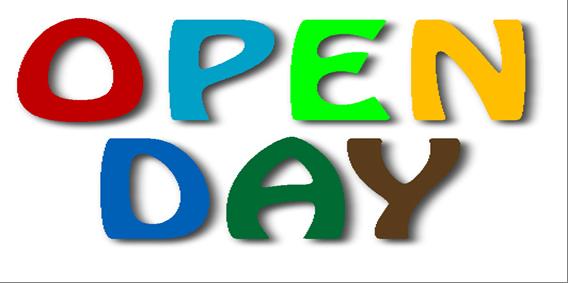 Kenyan Blog Awards Open Day.png
